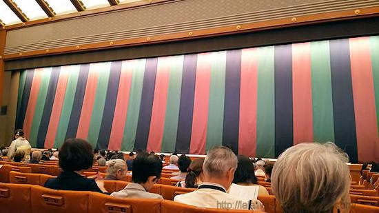 Kabuki2017092_2