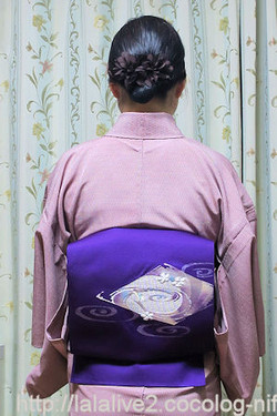 Kimono2018101