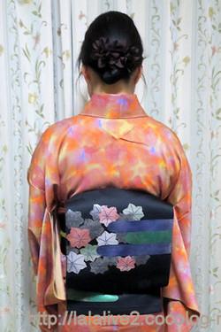 Kimono2018111