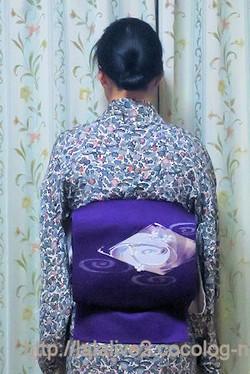 Kimono201811111