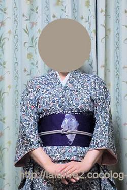 Kimono2018111_2