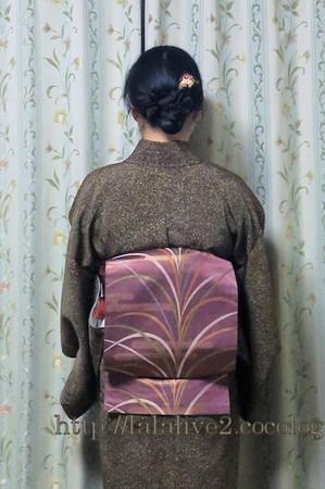 Kimono2018121