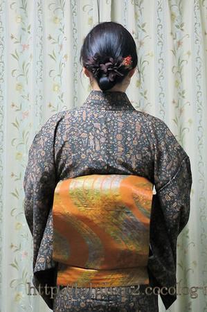 Kimono201901