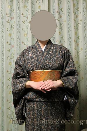Kimono2019011_2