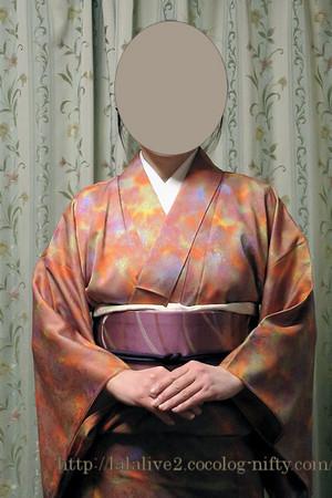 Kimono2019021