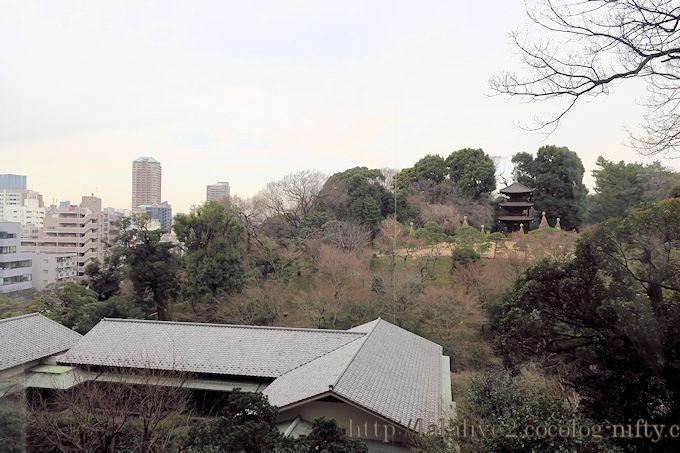 Chinzanso2019021