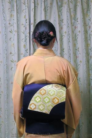 Chinzanso20190210