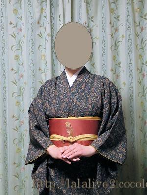 Kimono201902