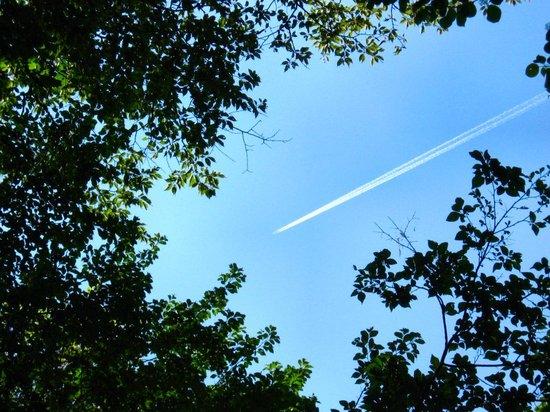 Sky200704301