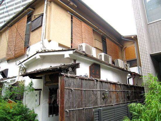 Kagurazakaseki_5