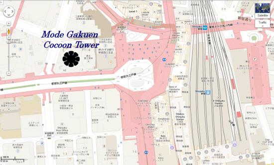 Tokyo_mode