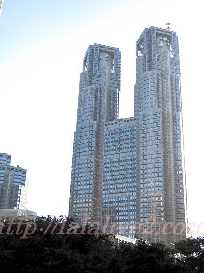 Tokyo_metropolitan_government_build
