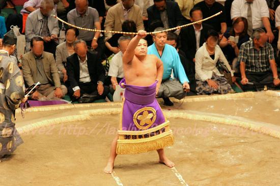 Yumitori20130917