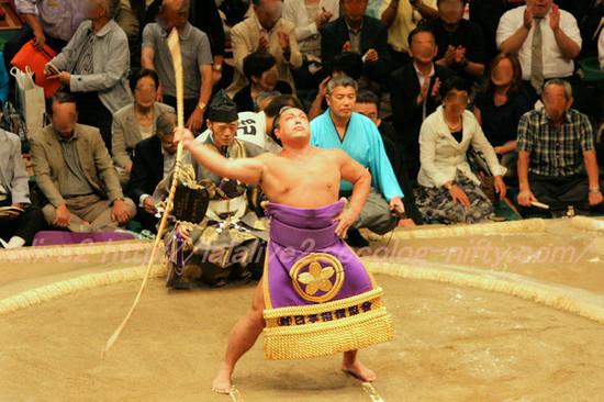 Yumitori201309172
