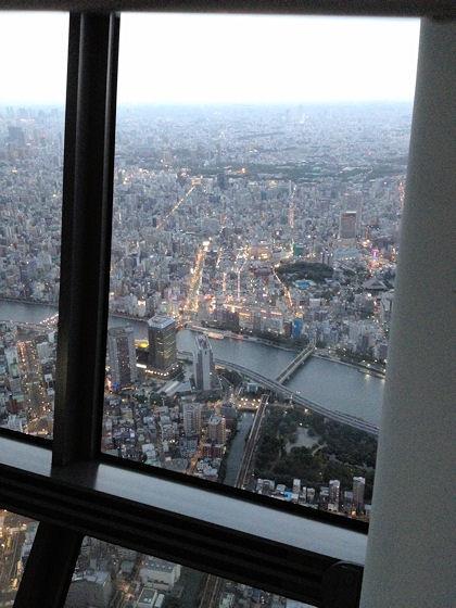 Skytreefrom_cindyblg