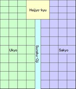 Heijyokyo_2